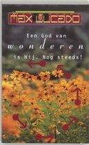 God Van Wonderen Is Hij. Nog Steeds!