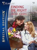 Finding Dr. Right