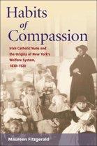 Habits of Compassion