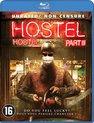 Hostel Part III (Blu-ray)