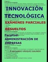 Innovaci