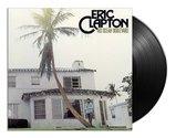 461 Ocean Boulevard (LP)