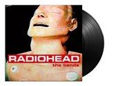 Bends (LP)