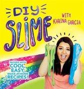 DIY Slime