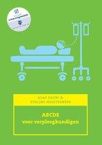 ABCDE voor verpleegkundigen met Expert College toegangscode