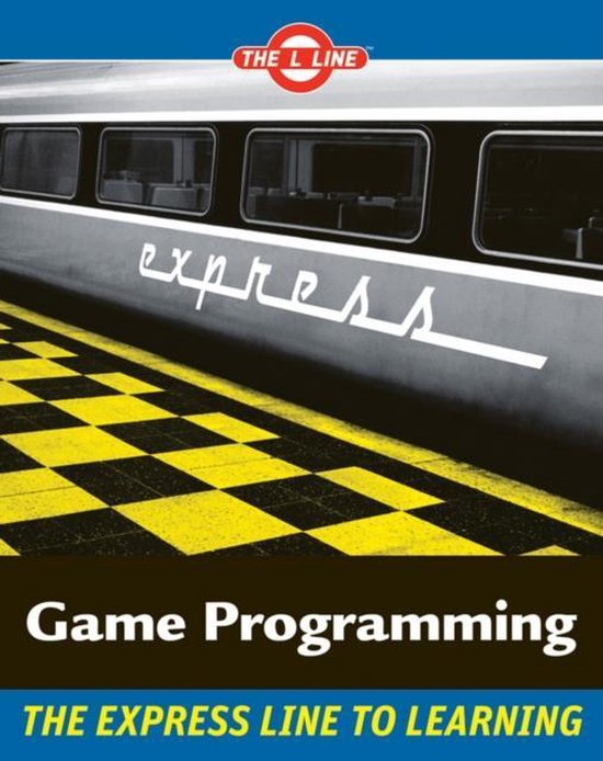 Game Programming
