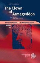 The Clown of Armageddon