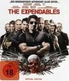 The Expendables (Special Edition) (Blu-ray)