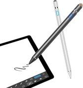 iPad Active Stylus Pen | Generic Stylus | Dual Touch | Wit | Ipad Active stylus