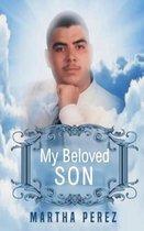 My Beloved Son