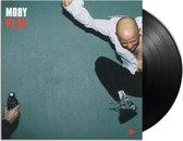 Play (LP)