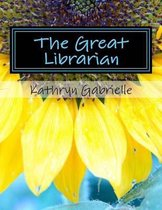 The Great Librarian