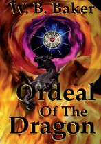 Ordeal of the Dragon