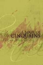 A Book of Cinquains