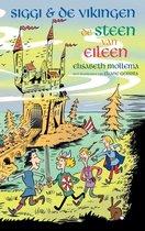 De steen van Eileen. Siggi & de Vikingen 2
