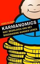 Karmaneemics