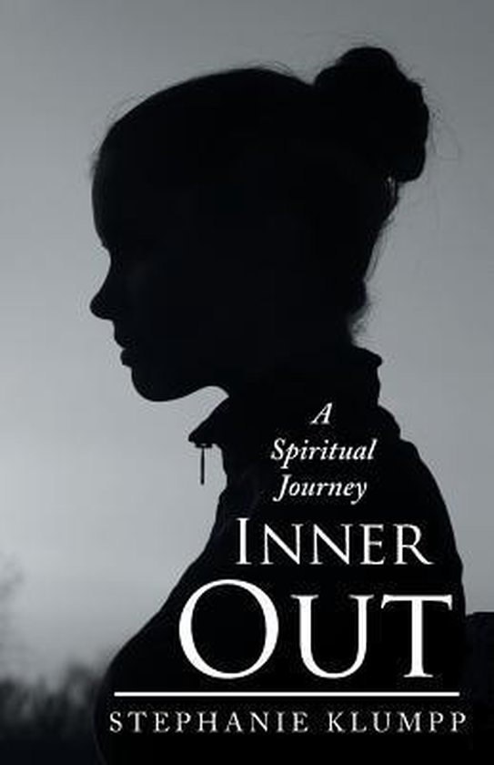 Inner Out