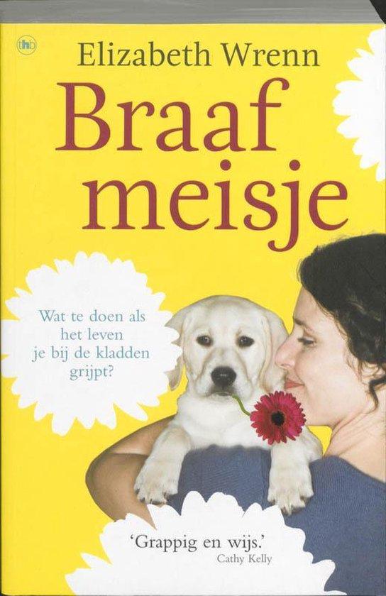 Braaf Meisje - Elizabeth Wrenn |