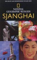 Sjanghai