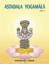 Astadala Yogamala Vol.5