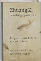 Zhuang Zi: De Volledige Geschriften