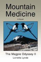 Mountain Medicine