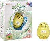 Eco-egg Wasbol Parfum Vrij 720 - Wasbeurten