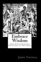 Embrace Wisdom