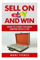 Sell on eBay and Win