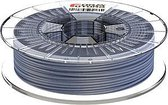Formfutura Galaxy PLA filament Orion Blue 1.75 mm  (750 g)