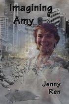 Imagining Amy