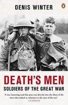 Death's Men
