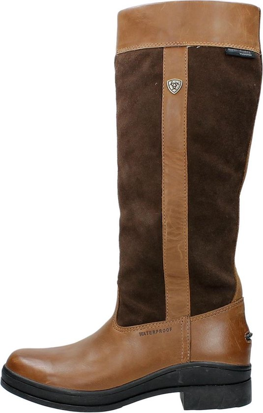 | LAARZEN ARIAT WINDERMERE OUTDOOR 4LR
