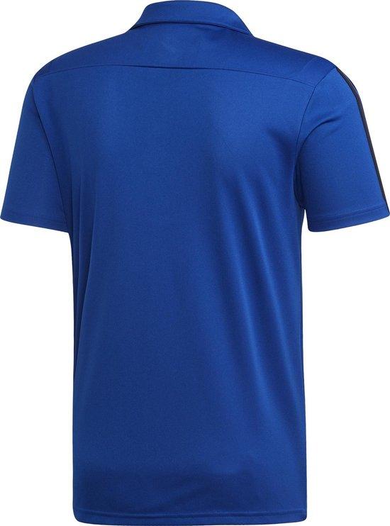 Adidas Heren Poloshirt M