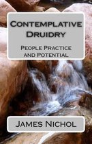 Contemplative Druidry