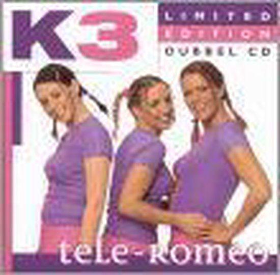 Tele-Romeo