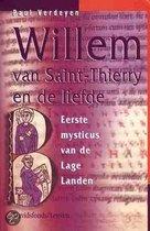 Willem van Saint-Thierry en de liefde
