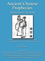 Ancient Chinese Prophecies