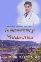 Necessary Measures