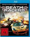 Death Racers (Blu-ray)