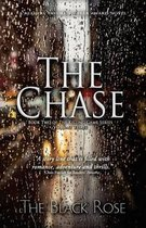 The Chase, Volume Three of the Second Book of the Killing Game Series