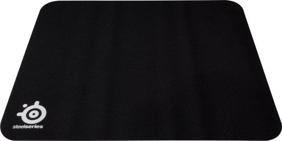 SteelSeries QcK Gaming Muismat - Medium