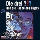 61/Und Die Rache des Tigers
