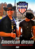 Nick & Simon - The American Dream