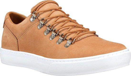 Timberland Adventure 2.0 Heren Sneakers - Wheat - Maat 41