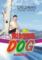My Missing Dog