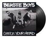Check Your Head 2Lp (LP)