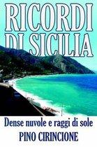 Ricordi DI Sicilia