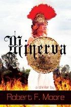 Omslag Minerva