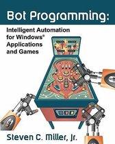 Bot Programming